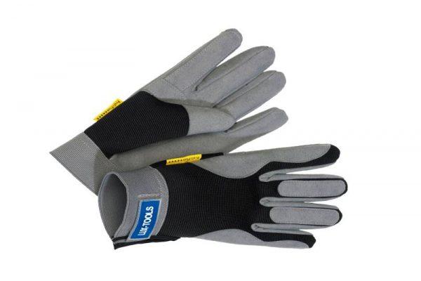 rękawice - materiały pomocnicze białystok