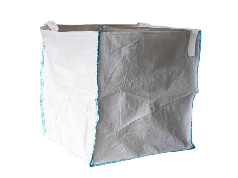 worek big bag białystok